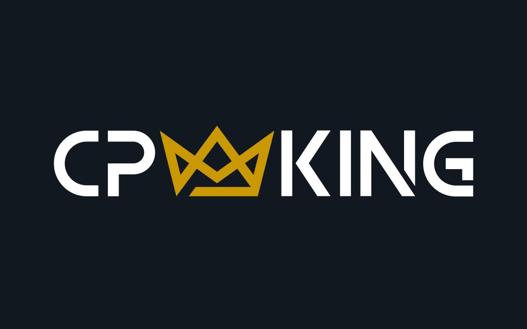 CP King Brand Update