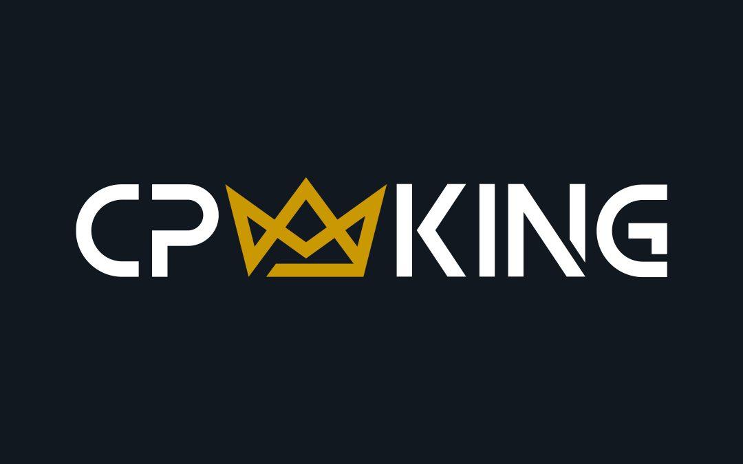 CP King Brand Update