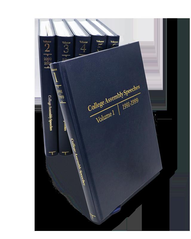 Case Bound Books 2